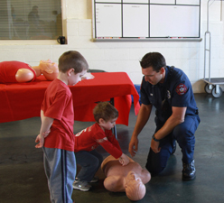 thumbn 2015 cpr day