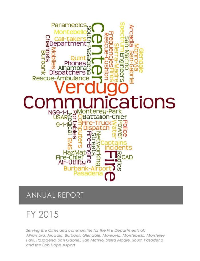VFCC Report 15-16 Cover