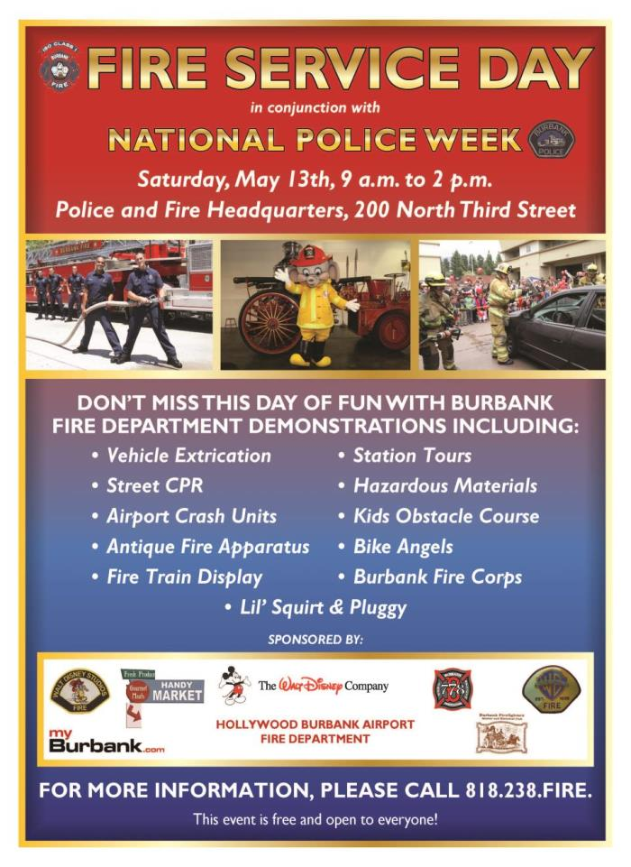 Fire Service Day flyer 2017 draft 2