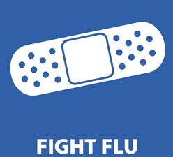 Fight Flu thumbnail