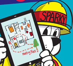 Fire Prevention Week thumbnail