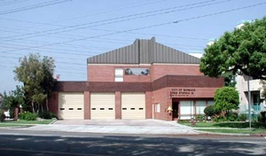 firestation12