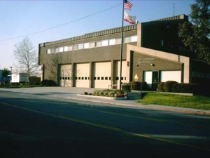 firestation13