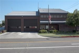 firestation15