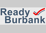 ReadyBurbank.org