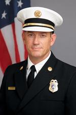 Dave Schmitt